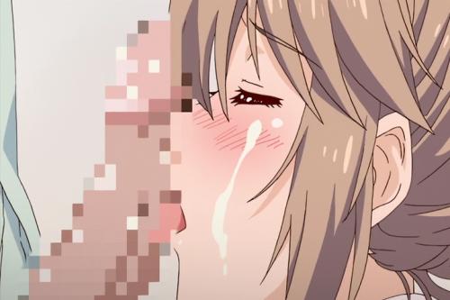 【EROKUNI RAW】 ボクと彼女の研修日誌 THE ANIMATION [DVD 720x480 AVC ★].mp4 snapshot 14.49 [2018.11.29 21.59.44]