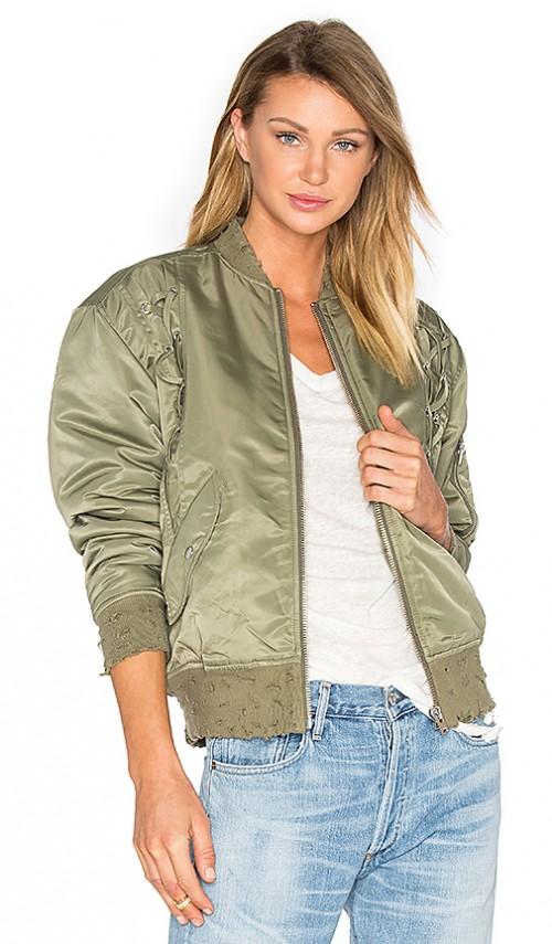 classic_bomber_jacket_and_jeansf34e17251a016b6c.jpg