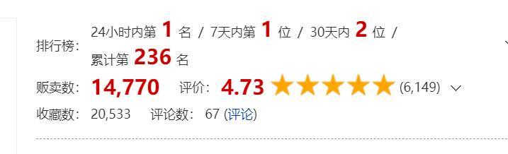 魔法斗姬-莉斯戴尔 V1.10 鸷随x椛丸精修汉化版【600M/更新/CV】 绅士电脑游戏-第2张